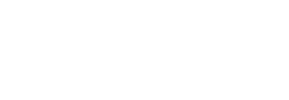 The SM3 Group
